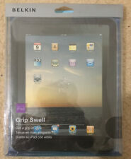 Grip Swell By Belkin I Pad Silicone Cover ( No I Pad Just Cover)-Open Box