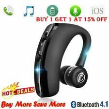 V9 Wireless Bluetooth Headset Stereo Sports Headphone Earphone Handsfree Hot