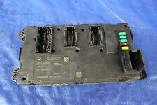 s l225 bmw m4 car electronics ebay North American F -82 Twin Mustang at aneh.co