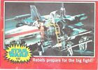 1977 Topps Star Wars Series 2 Trading Cards 60
