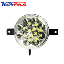 Headlight LED for Taotao Bull 150 Rhino 250 ATV
