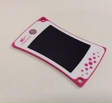 """Boogie Board Jot 4.5"""" Mini LCD eWriter Tab #WT13087B"""