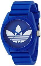 Adidas Wrist Watch Santiago Adh6169 F/S /C1