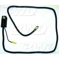 BWD BC55S Battery Cable