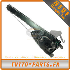Lève Vitre électrique Avant Gauche Smart Cabrio Crossblade - C0002691V001000000