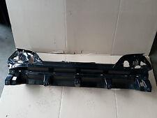 carrozzeria frontale  smart roadster integro del 2005 colore nero