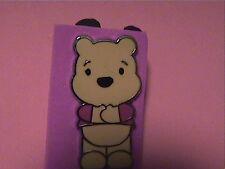 New ListingDisney Cute Winnie The Pooh and Friends Winnie the Pooh and Tigger Standing Pin