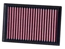 K&N filtro aria per MAZDA 3 1.6 DIESEL 2004-05/2009 33-2874