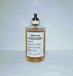 Replica - By the Fireplace **5ml Spray**