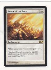MTG: M2011: Honor of the Pure