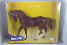 VTG Breyer Horse #483 Big Ben Canadian Champion Show Jumping w/ Box Rare Retired