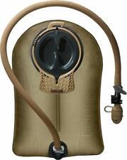 Usmc CAMELBAK 3L-2957ml Antidote Militar Agua Hidratación Depósito Vegiga