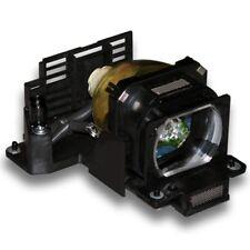 Alda PQ ORIGINALE Lampada proiettore/Lampada proiettore per Sony CS6 proiettore