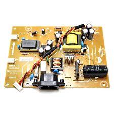 Fuente Alimentaión Power Board Monitor Acer V173DT 55.LKM01.015 Nuevo