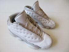Boy's NIKE 'Air Jordan 13 Retro' Sz 4 US Shoes ExCon BBall | 3+ Extra 10% Off