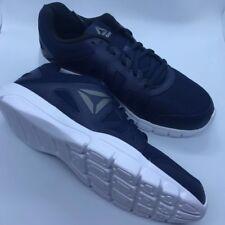 e8fc668391 Reebok Hombre Talla de calzado (EE. UU. 9 sintético hombre) | eBay