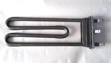hochwertiger Neu Heizstab für Bosch 265961 Maxx Waschmaschine IRCA RW8TF 2000 W