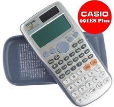 casio fx-991es plus scientific calculator functions original good gift natural +
