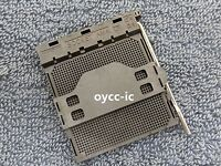 1pcs*  Foxconn  Socket   AM4  CPU  Base Connector Holder Base