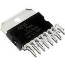 L298N L298 Dual Full Bridge Dirver Power IC - ST ZIP-15 New - #858 - UK SELLER