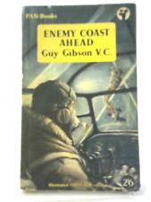 Enemy Coast Ahead (Guy Gibson - 1955) (ID:42381)