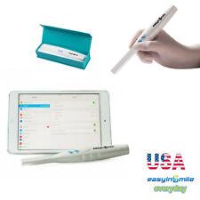 1set Wifi Wireless Dental Intraoral Camera Oral Endoscope Hd Clear Easyinsmile