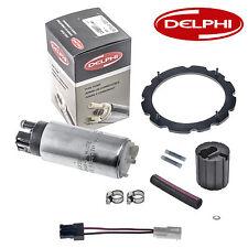 New Delphi Electric Fuel Pump FE0377