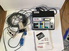 Trans-Lux Fair-Play MP-70 Scoreboard Controller MP-70