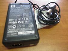 Adattatore HP f1454a Model Output 19v --- 3.16a