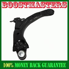 For 03-07 Saturn ION w/FE1 Suspension FRONT PassengerLower Control Arm Ball Join