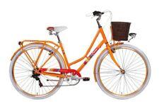 28 Zoll City Damen Fahrrad Cityfahrrad Damenfahrrad Damenrad Bike Rad Licht STVO