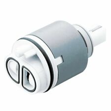 Ceramic Disc Cycling Cartridge - For Pressure Balancing Tub-Shower Valves - 40 m