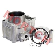3 CFMoto 500cc CF188 Cylinder Assy for CF MOTO parts ATV Quad High Quality