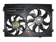 ELECTROVENTILADOR VOLKSWAGEN GOLF V 3.2 R32 - OE: 1K0121205AB - NUEVO!!