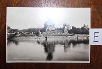 Postkarte Ansichtskarte Rheinland-Pfalz Koblenz Deutsches Eck