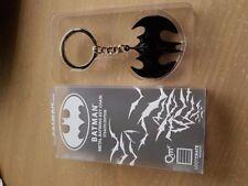 Batman Original (Opened) Action Figures