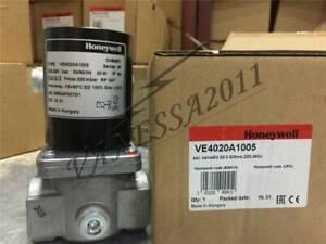 1PC New Honeywell VE4015A1005