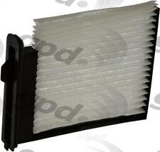 Cabin Air Filter Global 1211335 fits 2007 Nissan Versa 1.8L-L4