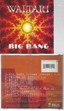 CD--WALTARI | --BIG BANG