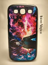 USA Seller Samsung Galaxy S3 III Anime Phone case tokyo ghoul touka