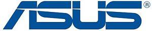 ASUS EEE PC 1101HA COOLING FAN 13GOA1J10M010-10  13NA-1JM0101