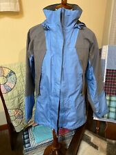 North Face Gore-tex womens Ski/snowboard Jacket Size Small