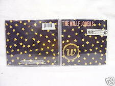 The Wallflowers Bringin Down The Horse CD Used