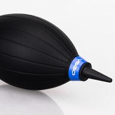[AU Ship] VSGO Mini Portable Air Blower for Camera Lens Sensor DV Computer Black