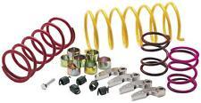 EPI Sport Utility Clutch Kit 2013-2015 Polaris 570 RZR (EBS) 27-28 WE437261