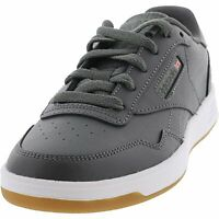 Reebok Men's Club Memt Ankle-High Sneaker