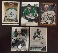 5 Tyler Seguin Cards 4 2013-14 [Prizm Update #316, Score #659, Select #102, RCA]