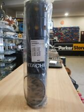 HITACHI ZX 75 120 130 HYDAULIC ELEMENT FILTER OEM HI YA00008642 4450002 4448401