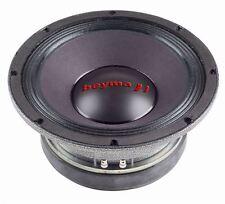 "Beyma PRO8MI 8"" Competition Series 200 watt 4 ohm Mid-bass / Midrange Speaker"
