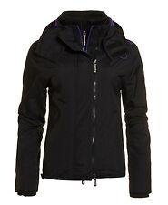 Superdry Zip Coats & Jackets for Women